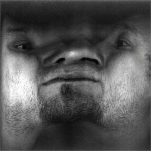 liutawras's Profile Picture