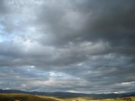 sky blanket 1 by stormgirl161