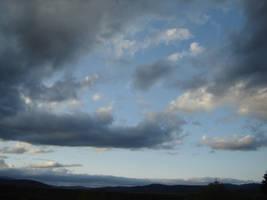 sky blanket 2 by stormgirl161