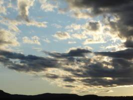 sky blanket 3 by stormgirl161