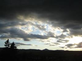 sky blanket 4 by stormgirl161