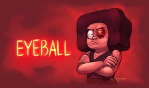 SU - Eyeball