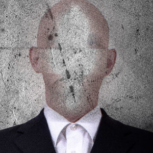 winterkind7's Profile Picture