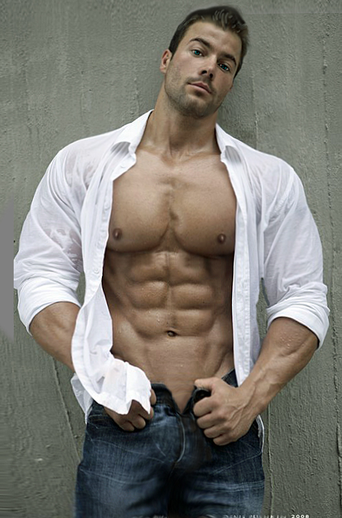 valdez mature personals Meet senior singles in big lake, alaska online & connect in the chat rooms dhu is a 100% free dating site for senior dating in big lake.