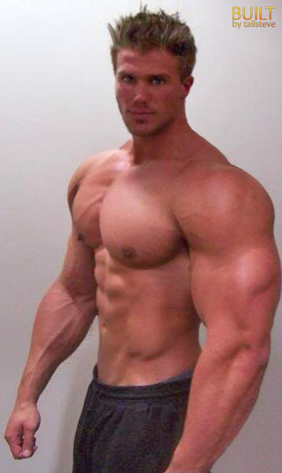Muscle Stud Sex 78