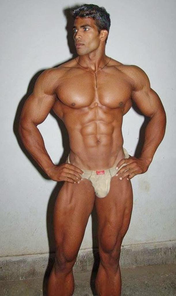 Kaden nguyen nude Nude Photos 91
