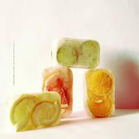 frozen food by indrekvaldek