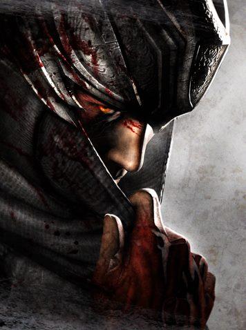 Fanart videogame!! Ninja_gaiden_3_ryu_hayabusa_41_by_heatheryingnl-d4khatl