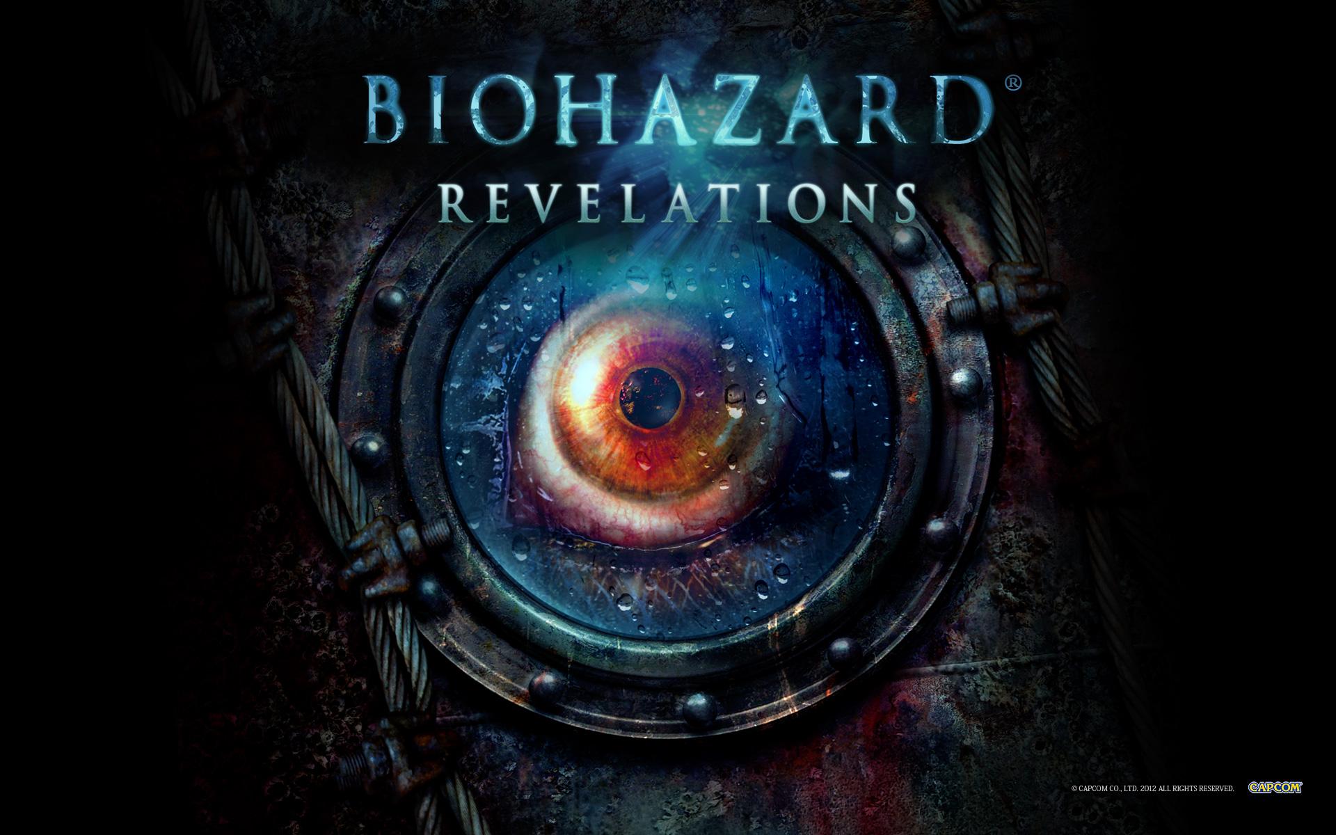 http://fc09.deviantart.net/fs70/f/2012/018/b/5/resident_evil_revelations__wallpaper_1_by_heatheryingnl-d4mu23m.jpg