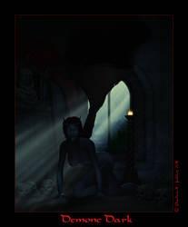 Demone Dark by Pachou31