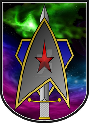 ST TNV Logo