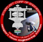Newport News Engineering Depot - SCE