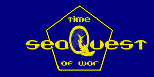 seaQuest: Time of War