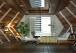 Interior 4