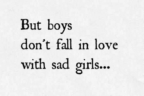 But boys.... by HisakoTheGeek67