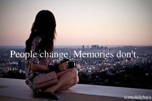 People Change by HisakoTheGeek67