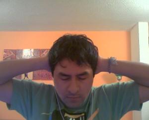LancePixel's Profile Picture