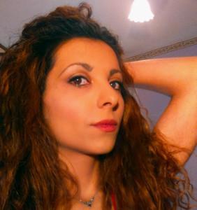 VictoriaFrances92's Profile Picture