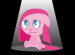 HTF-Poor Pinkie