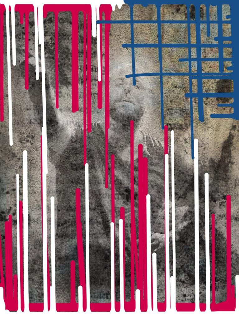 Sing2Me-Krink by fotoasylum