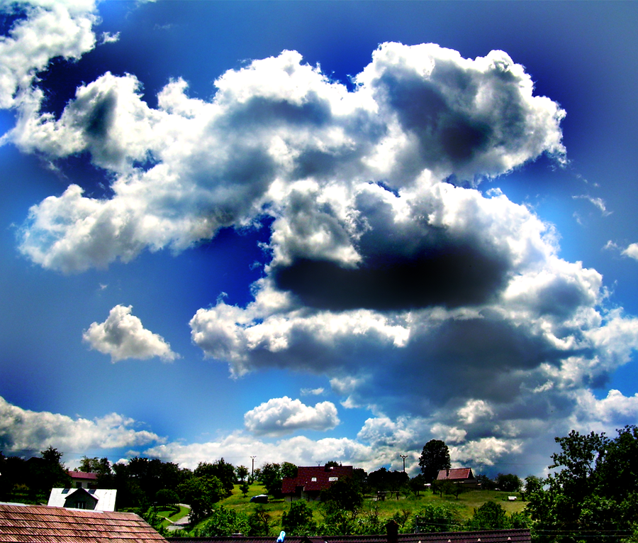 Sky by NewX4