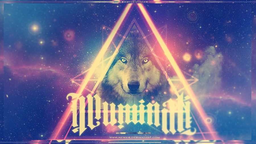 Illuminati wallpaper v1 by newx4 on deviantart illuminati wallpaper v1 by newx4 voltagebd Image collections