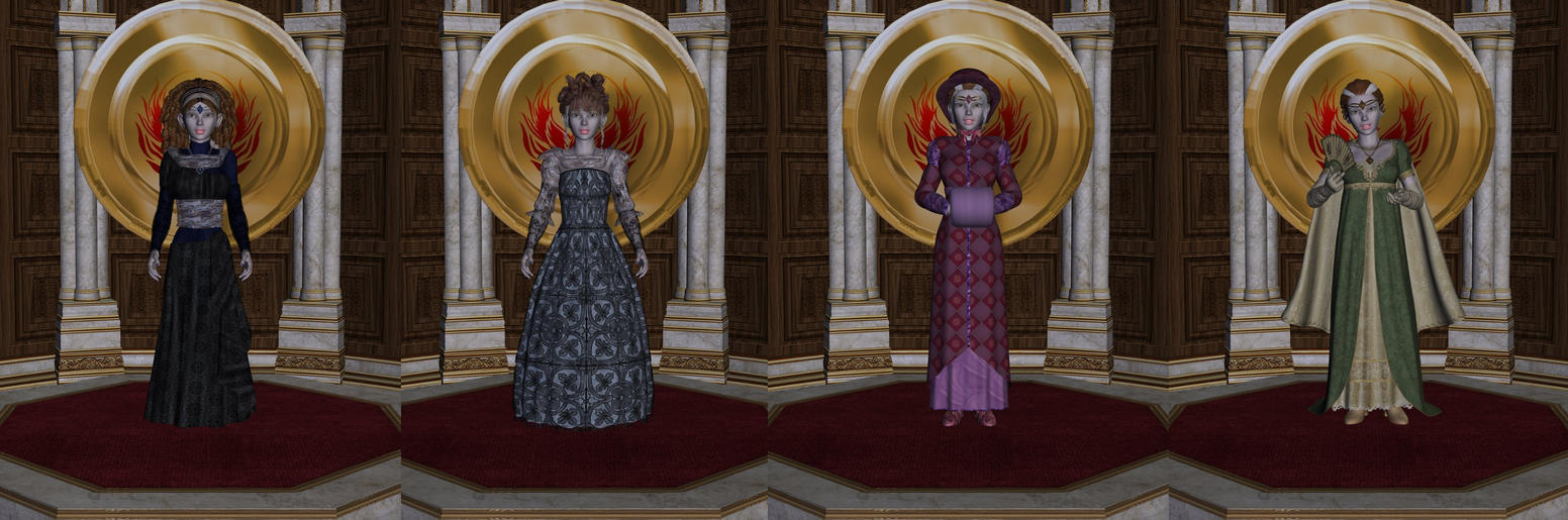 aiyana__courtly_attire_1_by_poetic_drago