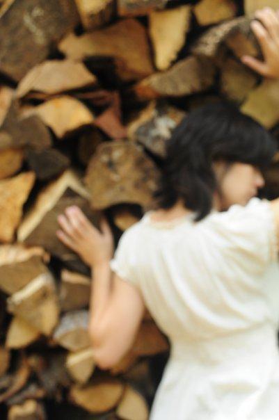 Kiri-aki's Profile Picture