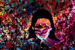 Nystori's Profile Picture