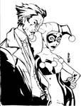 Joker Harley 2