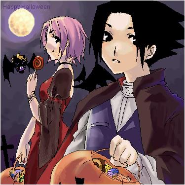 ��� ���� ������ ���� ��� ����� ������ 2012 ������   ������   ��� Happy_Halloween_by_j