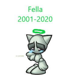 .:RIP fella icon:.