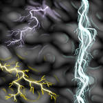 Lightning Practice