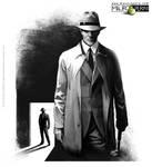 Spy italian