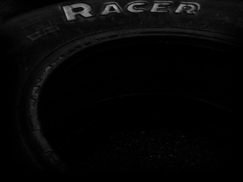 Racer by katdesignstudio