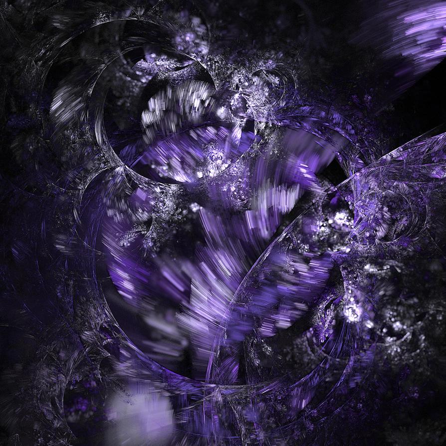 Aethereum by katdesignstudio