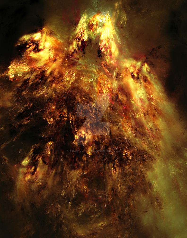Apocalypse by katdesignstudio