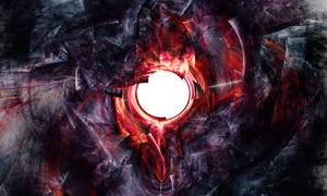 Rune Portal