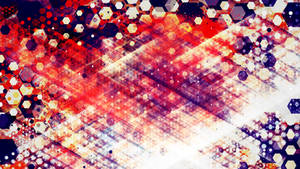 Jewels of Pandora by technochroma