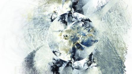 Underworld by technochroma