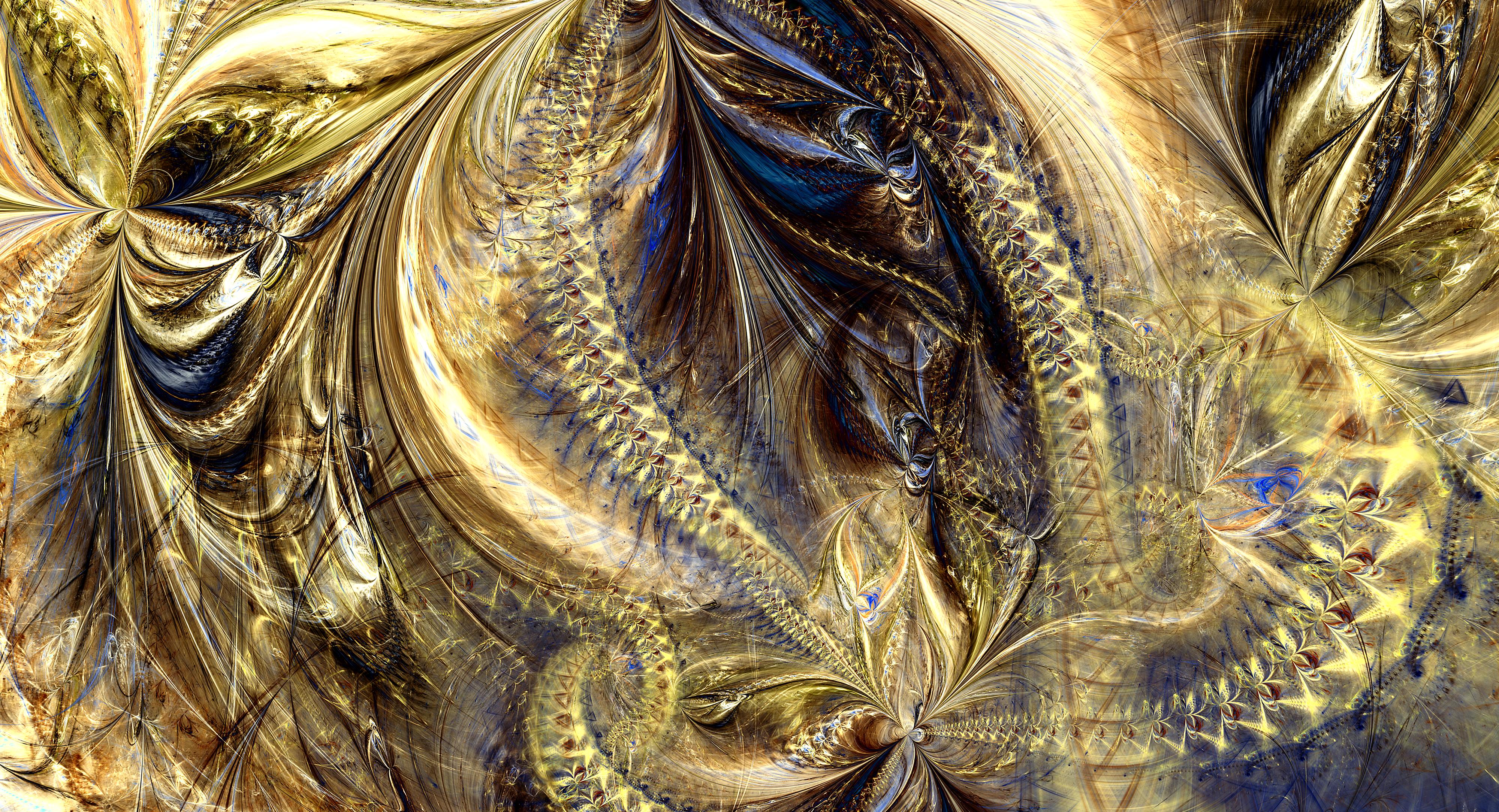Draken en Vlinders