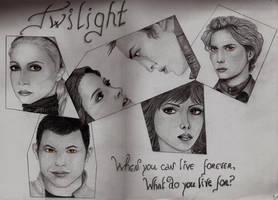Twilight by Aya-87