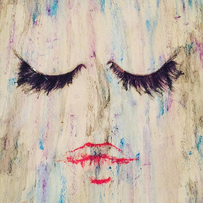 Daydream by Wanneda