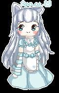 Request: Miyuki-Chann by Space-bunnies