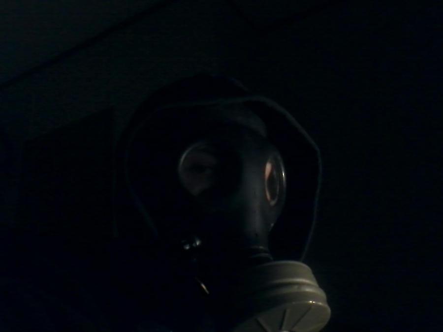 Foxman691's Profile Picture