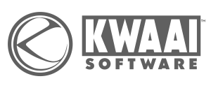 KwaaiSoftware's Profile Picture