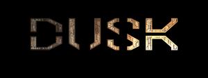 Duskie-06's Profile Picture