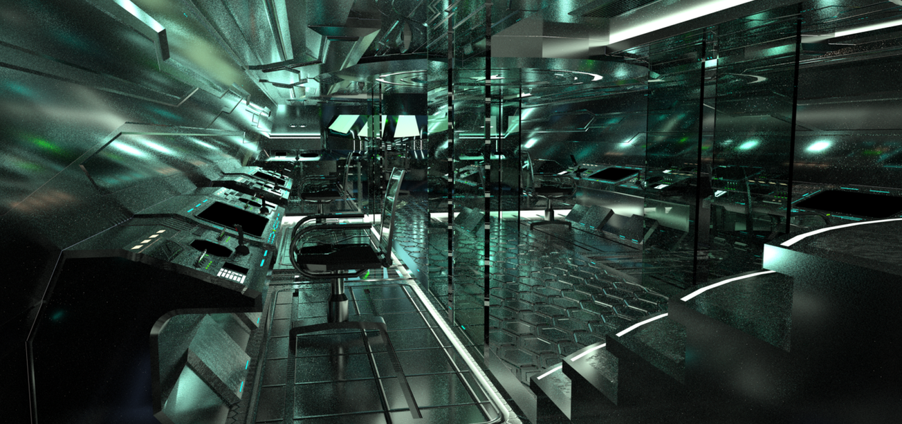 M98A3 Behemoth Interiors by Duskie-06