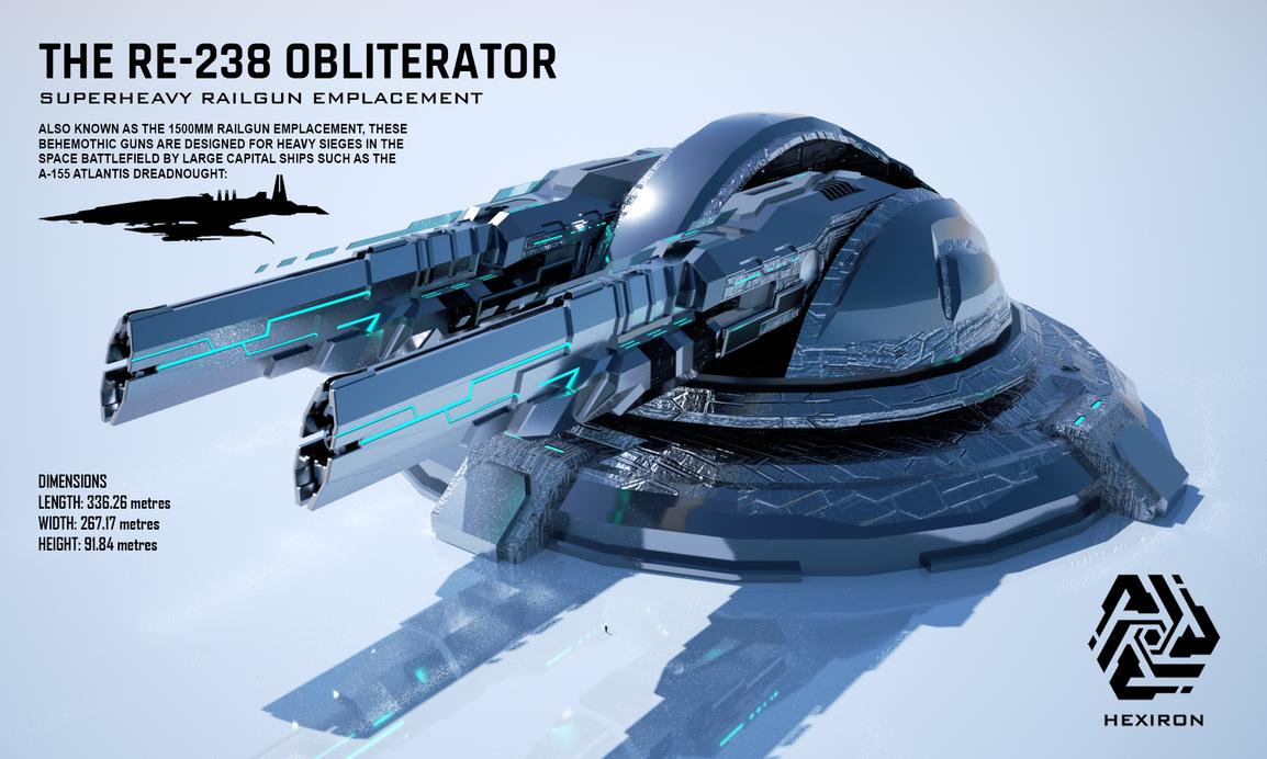 re_238_obliterator_superheavy_railgun_em