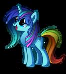 Starlight Spectrum